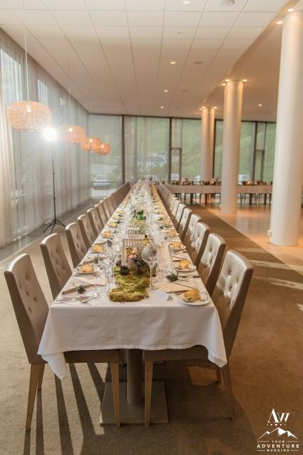 iceland-wedding-reception-photos-your-adventure-wedding