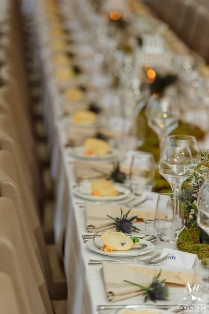icelandair-vik-wedding-reception