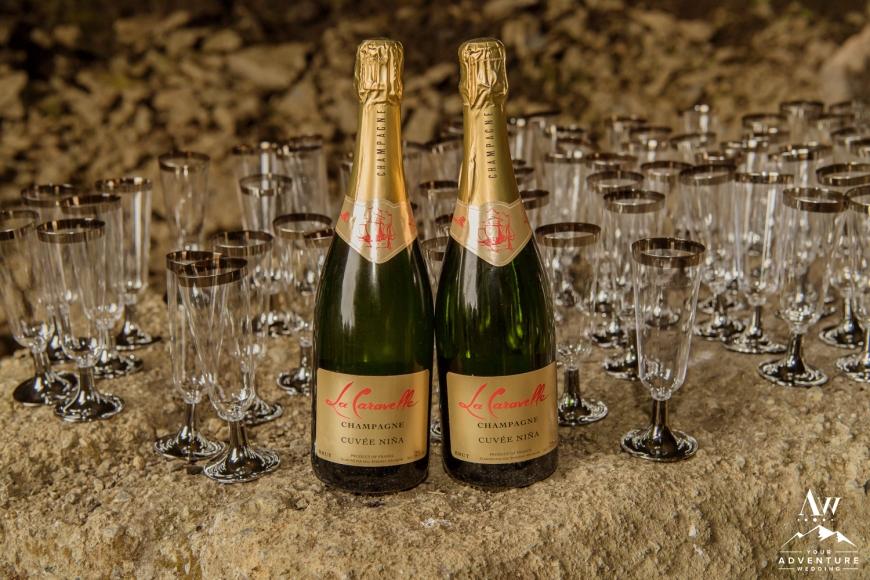 la-caravelle-champagne-iceland-wedding-toast