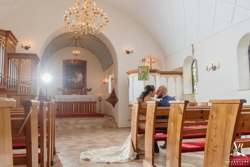 vik-iceland-church-wedding