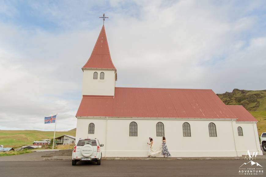 vik-iceland-wedding-photographer-and-planner