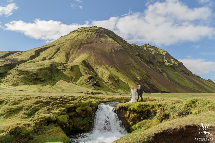 1-iceland-elopement-photographer-iceland-wedding-planner