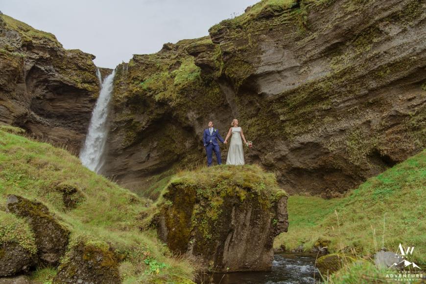 11-iceland-wedding-photos-iceland-wedding-planner-12