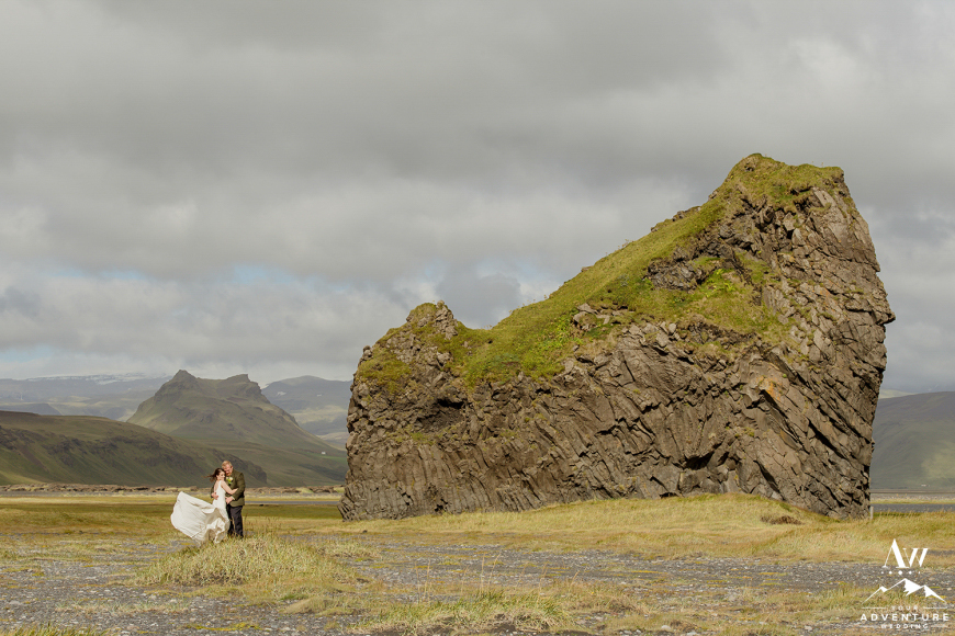 12-eloping-in-iceland-iceland-wedding-planner