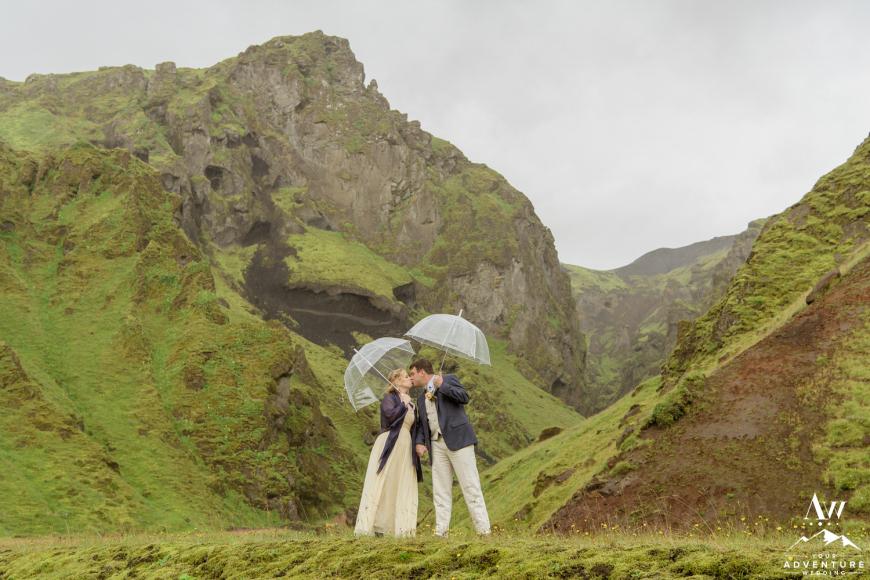13-iceland-wedding-photos-iceland-wedding-planner-14