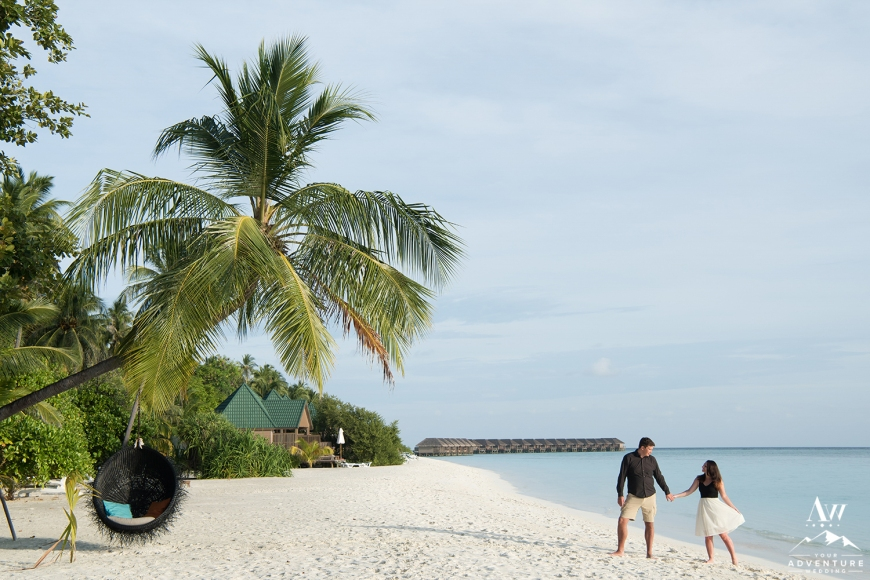 16-meeru-island-wedding-maldives-wedding-photographer