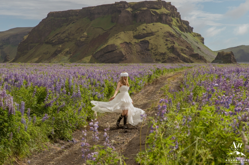18-iceland-bridal-photos-iceland-elopement-photographer