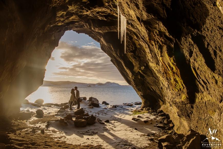 2-iceland-cave-wedding