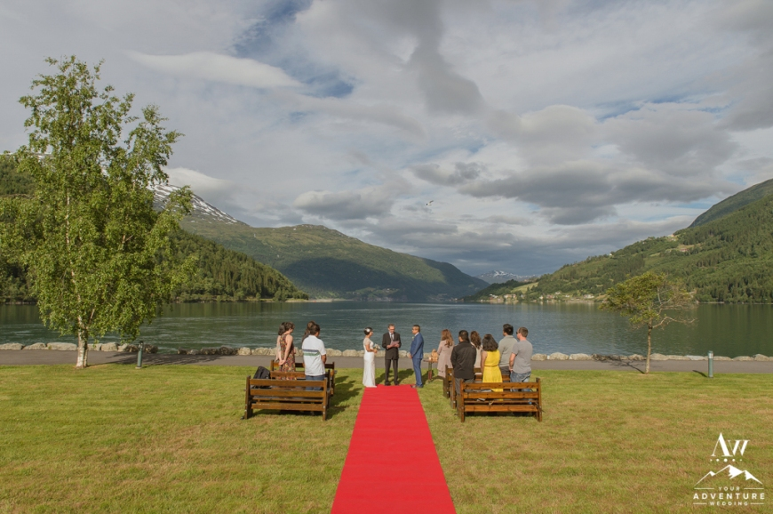 20-norway-wedding-photos-wedding-norway