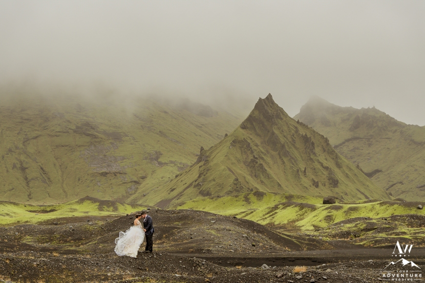 8-iceland-wedding-photography-iceland-wedding-planner-7