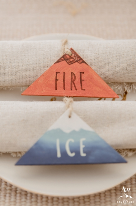 iceland-destination-wedding-fire-and-ice-theme-napkin-rings