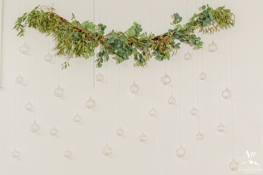 iceland-wedding-bubble-wall-rental-iceland-wedding-planner