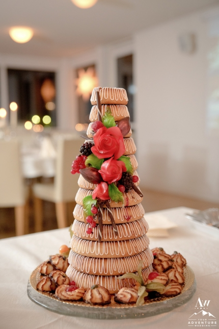 iceland-wedding-cake-iceland-wedding-planner-2
