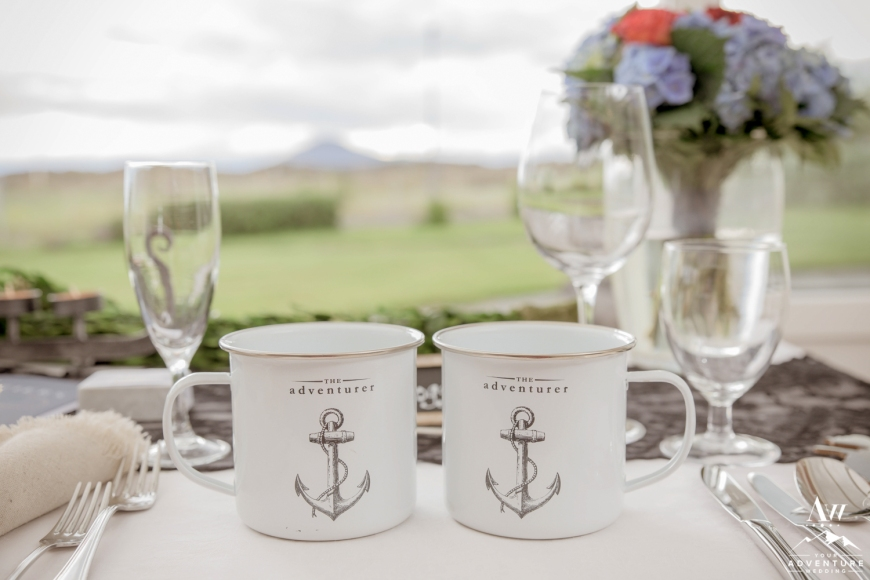 iceland-wedding-cups-adventure-wedding