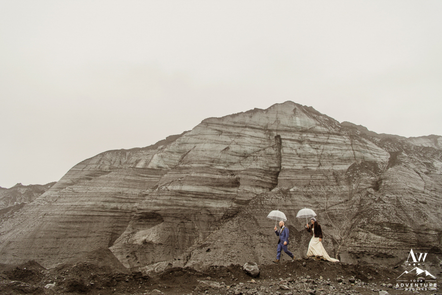 iceland-wedding-photos-iceland-wedding-planner-103