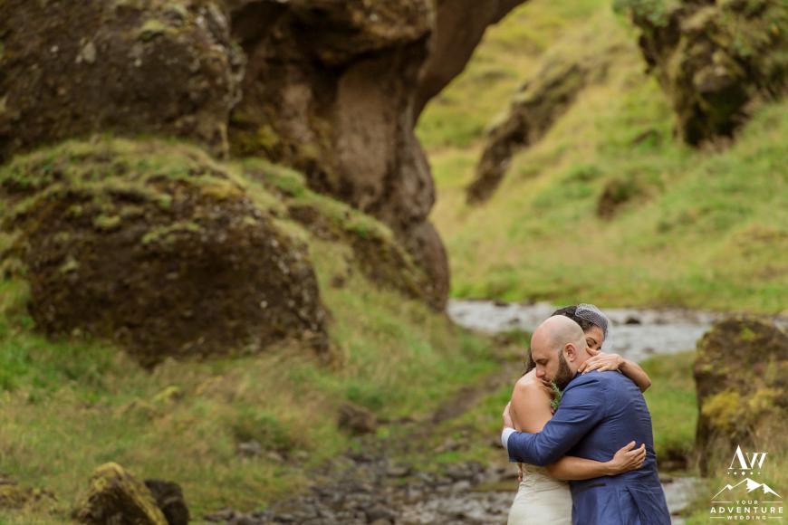 iceland-wedding-photos-iceland-wedding-planner-104