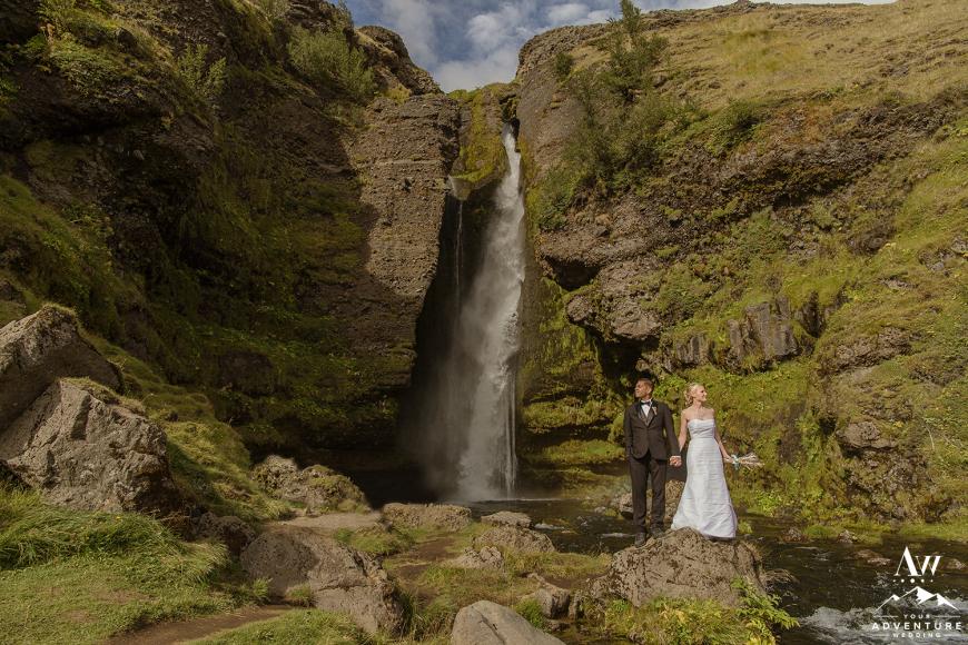 iceland-wedding-photos-iceland-wedding-planner-106