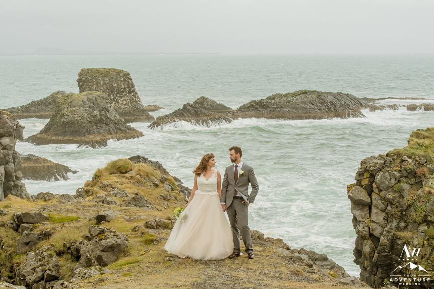iceland-wedding-photos-iceland-wedding-planner-108