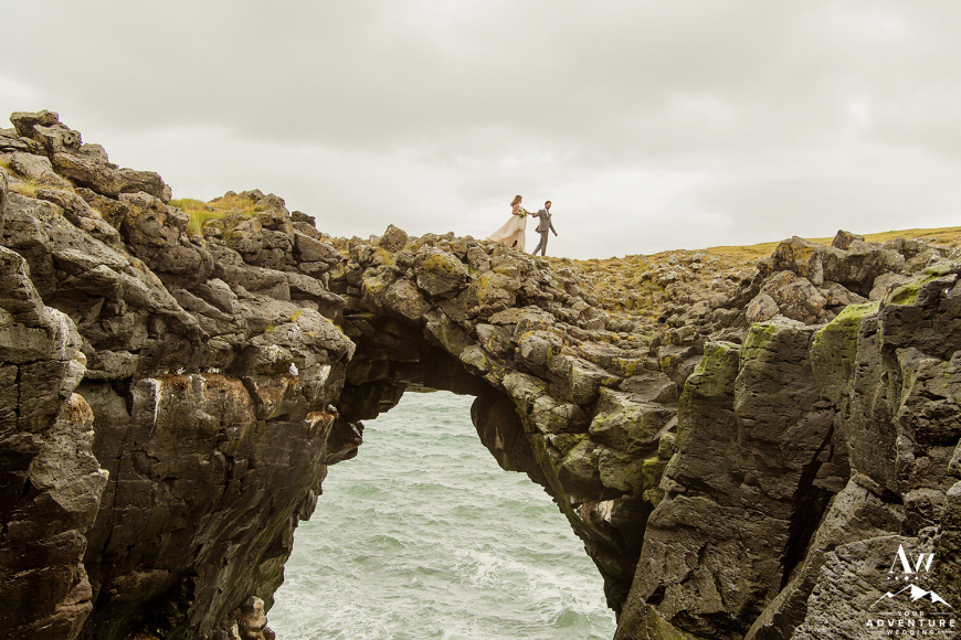 iceland-wedding-photos-iceland-wedding-planner-119