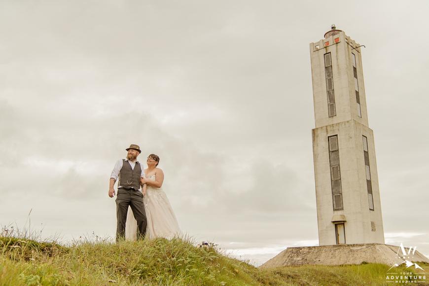 iceland-wedding-photos-iceland-wedding-planner-120