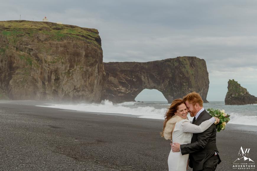 iceland-wedding-photos-iceland-wedding-planner-128
