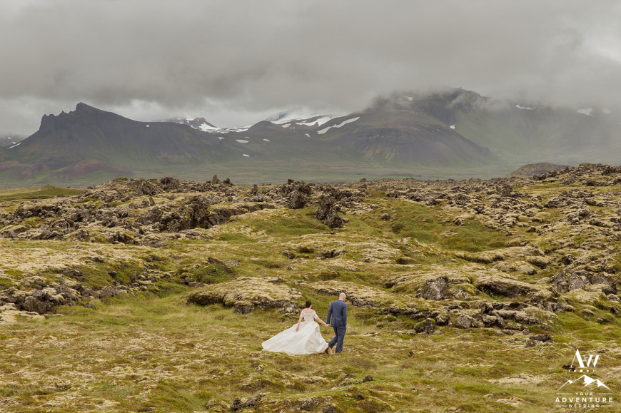 iceland-wedding-photos-iceland-wedding-planner-130