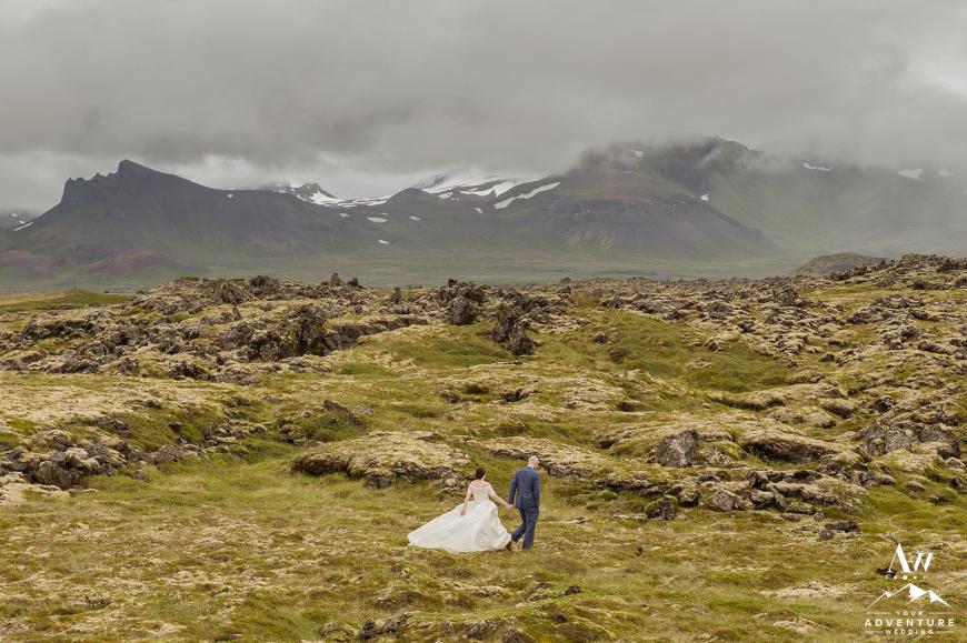 iceland-wedding-photos-iceland-wedding-planner-130