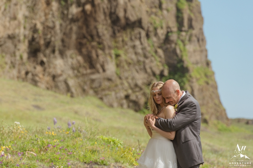 iceland-wedding-photos-iceland-wedding-planner-134
