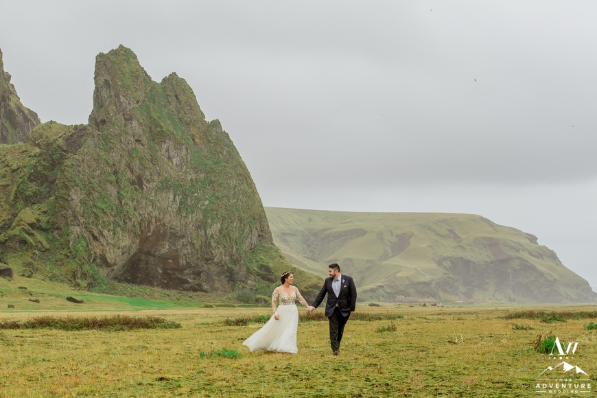 iceland-wedding-photos-iceland-wedding-planner-139