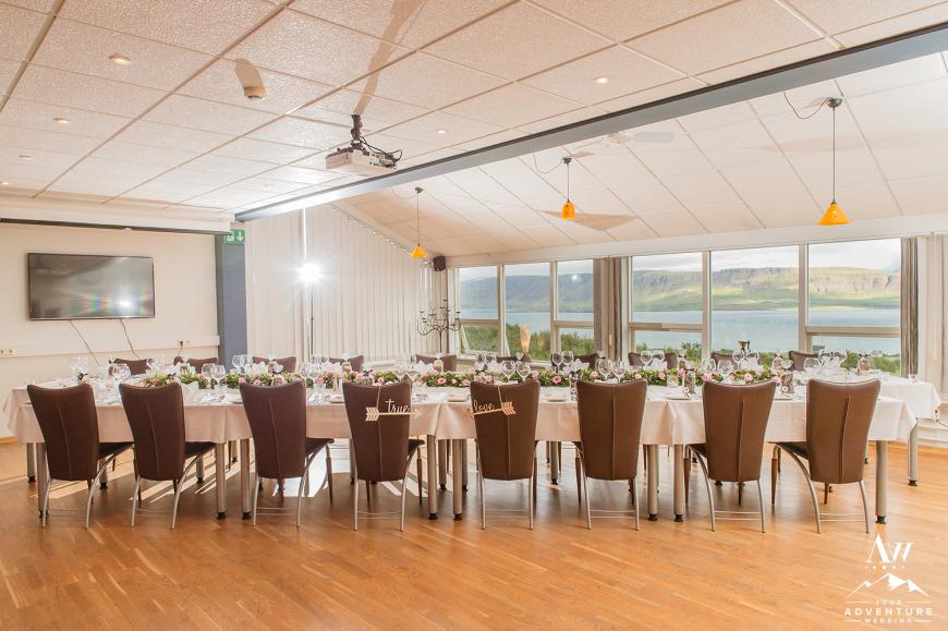 iceland-wedding-photos-iceland-wedding-planner-142