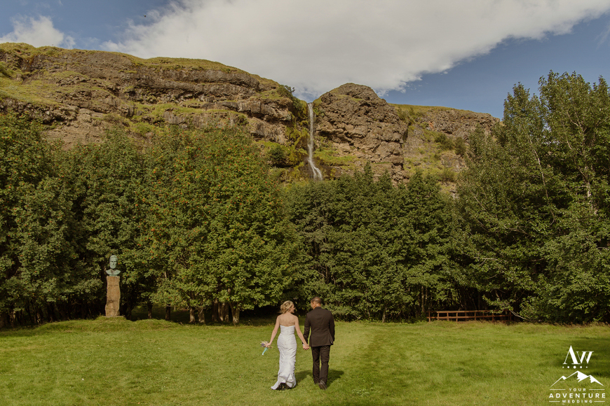 iceland-wedding-photos-iceland-wedding-planner-144