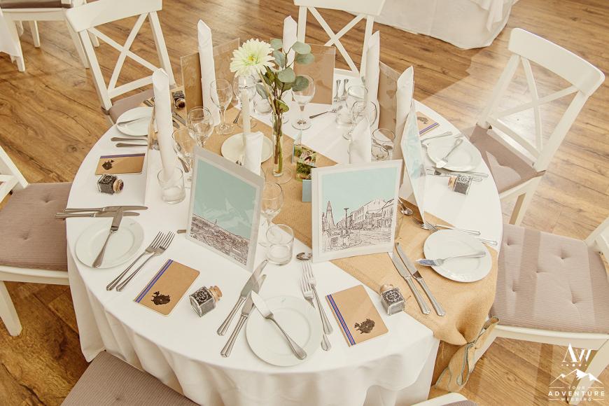 iceland-wedding-photos-iceland-wedding-planner-146