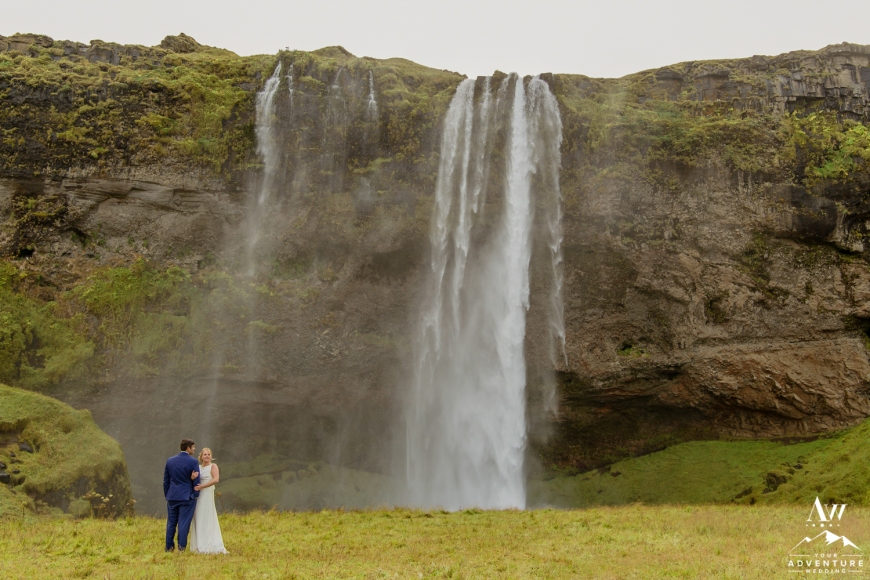 iceland-wedding-photos-iceland-wedding-planner-148