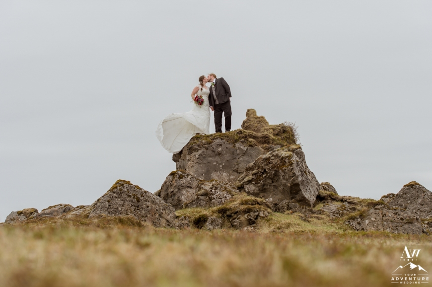 iceland-wedding-photos-iceland-wedding-planner-155