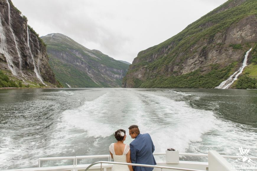 iceland-wedding-photos-iceland-wedding-planner-24