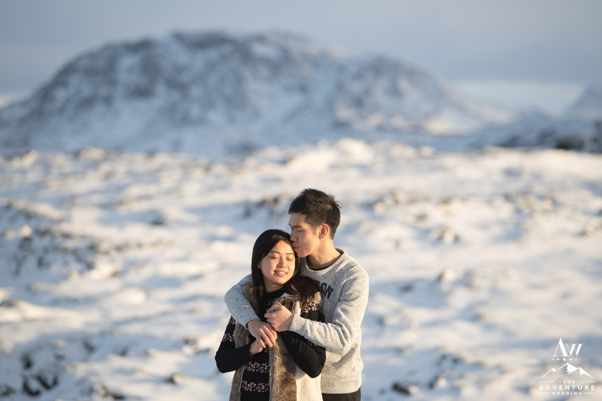iceland-wedding-photos-iceland-wedding-planner-29