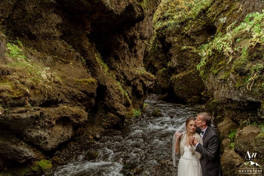iceland-wedding-photos-iceland-wedding-planner-32
