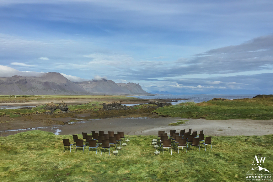 iceland-wedding-photos-iceland-wedding-planner-34