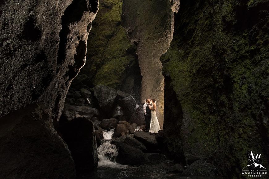 iceland-wedding-photos-iceland-wedding-planner-35