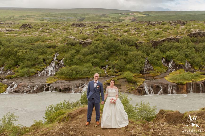 iceland-wedding-photos-iceland-wedding-planner-43