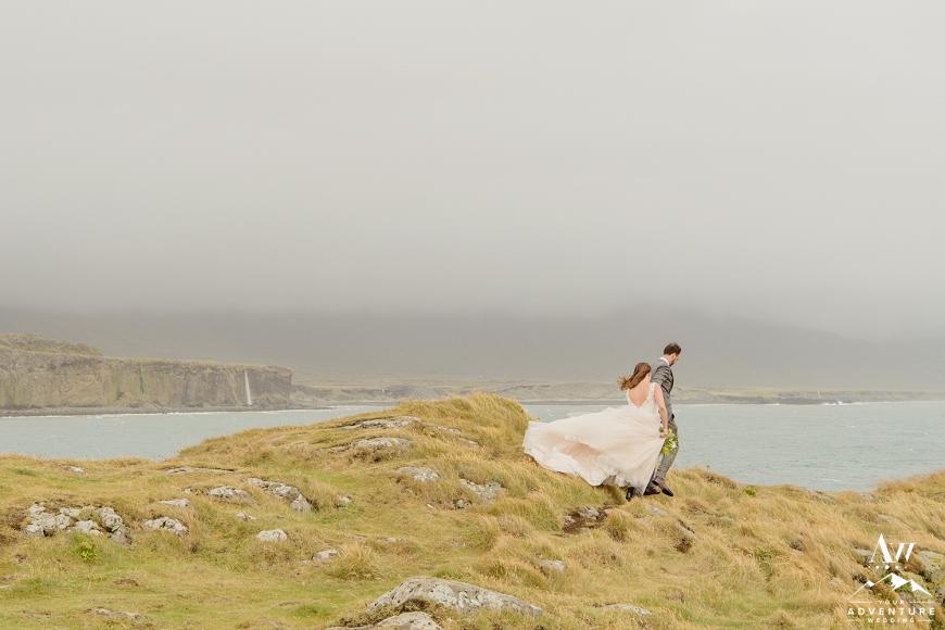 iceland-wedding-photos-iceland-wedding-planner-46