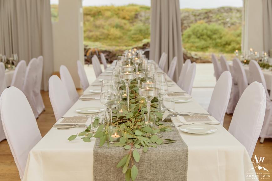 iceland-wedding-photos-iceland-wedding-planner-49