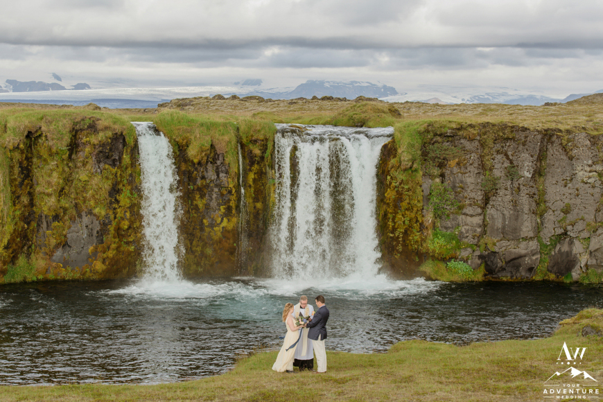 iceland-wedding-photos-iceland-wedding-planner-51