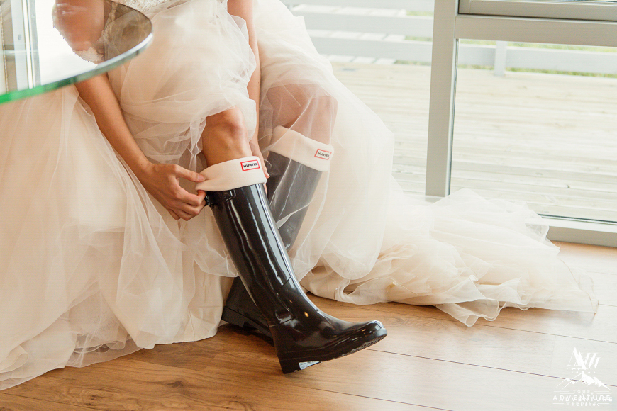 iceland-wedding-photos-iceland-wedding-planner-56