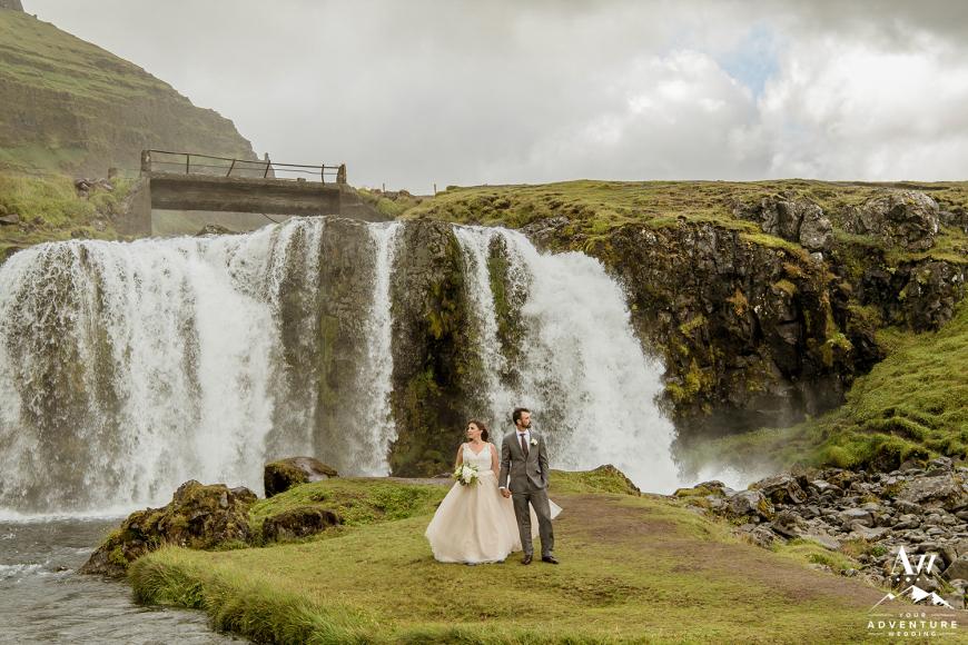 iceland-wedding-photos-iceland-wedding-planner-59