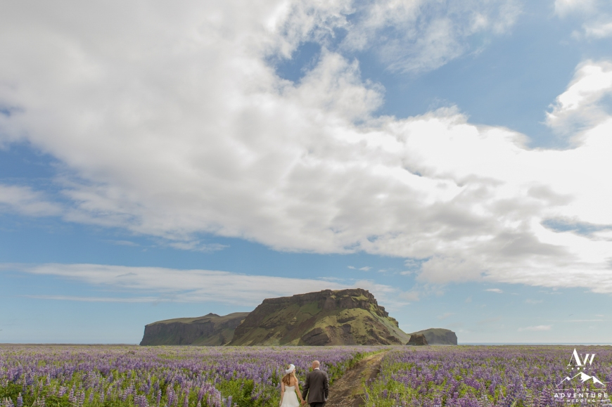 iceland-wedding-photos-iceland-wedding-planner-63