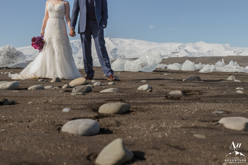 iceland-wedding-photos-iceland-wedding-planner-64