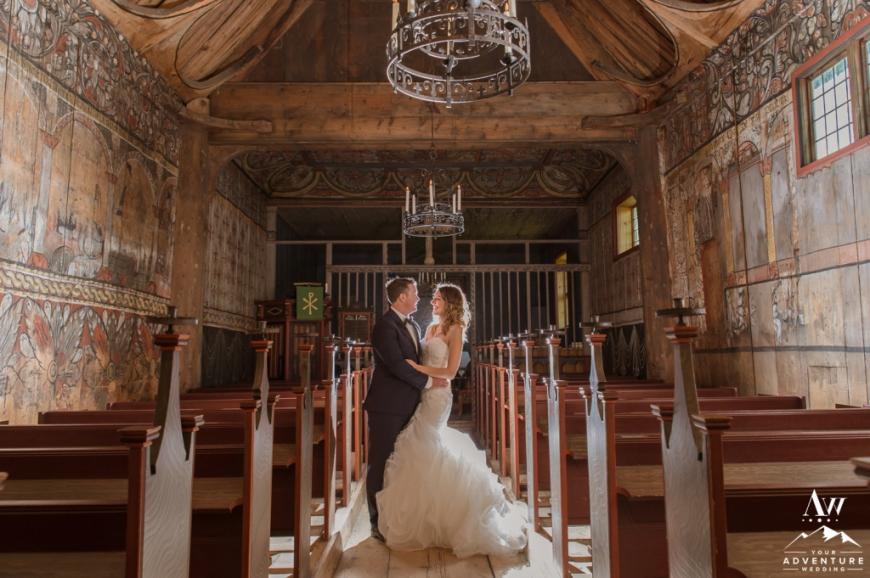 iceland-wedding-photos-iceland-wedding-planner-67