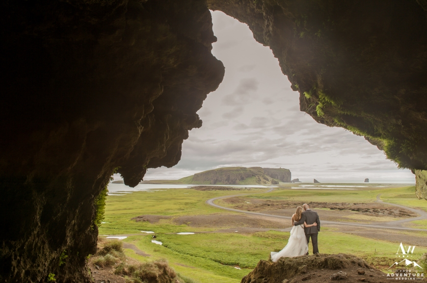 iceland-wedding-photos-iceland-wedding-planner-69