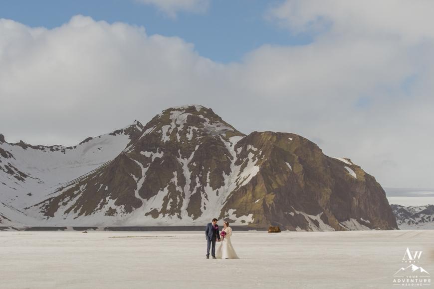 iceland-wedding-photos-iceland-wedding-planner-70